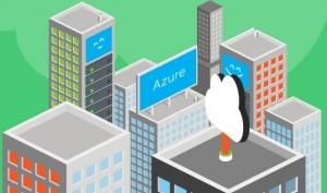 消息人士:微软第三季度起将在Azure上支持VMware工作负载