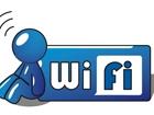 Infonetics:2017年运营商Wi-Fi设备支出达85亿美元