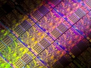 原子级晶体管问世 CPU运算瓶颈有望突破