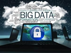 大数据应用模式及安全风险分析