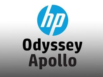 从Odyssey与Apollo系统看惠普服务器的发展变革