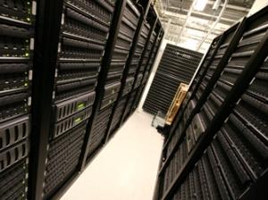 IDC:Q4超大规模数据中心推动企业存储市场上扬