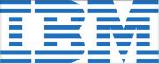 IBM与Google等联手 欲将英特尔赶出数据中心市场