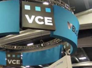 思科否认从VCE撤离 暗流依然涌动