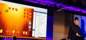微软是如何将安卓和iOS应用引入自家Windows 10商店的?