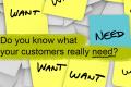 需求:决定营销成败的第一关