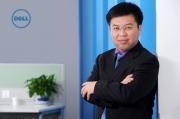 自带设备办公:平衡企业安全与全球用户隐私权