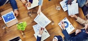注意这三件事 管理创业公司更轻松