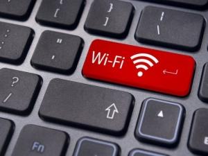 企业:你升级无线网络安全策略了吗?