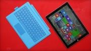 微软高管辟谣:Surface Pro不会被放弃