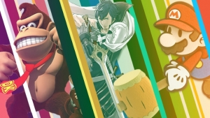 玩家的福音:任天堂新一代游戏机采用Android系统