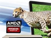 A饭欢呼:AMD终于也有自己的强大NAS