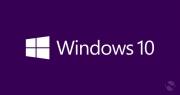微软Win 10价格公布:家庭版119美元 专业版199美元