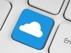 中桥国际:混合云之弹性激励IT创新