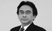 任天堂总裁岩田聪11日因病逝世:享年55岁