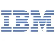 面对微软AWS的蓬勃发展 IBM摆出泰然处之的姿态