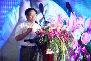 """国务院研究员刘勇建议四大政策支持""""互联网+"""""""