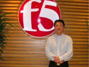 F5:云端安全源于细节
