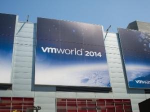 VMware NSX变革软件定义数据中心内的网络及安全运营