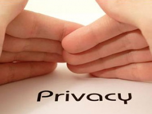 如何保护个人隐私?其实很简单