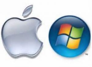 这个排名,微软在苹果之上