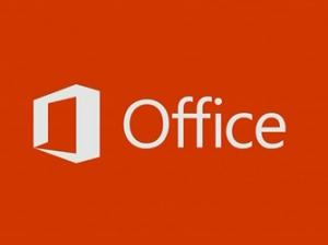 微软推出三款Office 365中小企业新计划