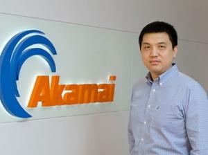 Akamai智能CDN平台 助移动游戏企业进军全球