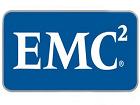 Amazon来袭:EMC对Syncplicity实施价格下调