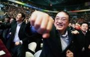 7日风云:联想香港IPO惜售股份为哪般?