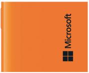 """Microsoft Lumia设备""""即将上市"""" 低端手机保留诺基亚品牌"""
