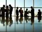 CIO和CMO正寻求更多技术的协同
