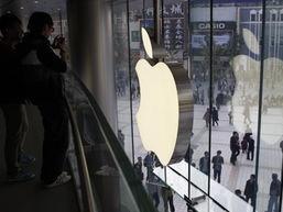 温故知新:苹果在线服务宕机背后