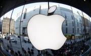 一边倒:苹果一季度霸占手机行业92%利润