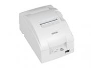 為中國市場量身打造 愛普生推24針微型打印機