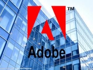 二次出击:Adobe针对Flash安全漏洞再次提供安全补丁
