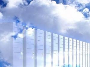 今日至顶:混合云的烦恼?400GbE起跑!