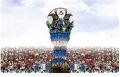 大数据预测世界杯 八种方法谁靠谱