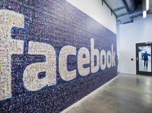 Facebook的SSD研究成果:故障、疲劳与数据中心