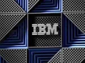 """瞧!IBM带给软件定义存储的""""光""""!"""