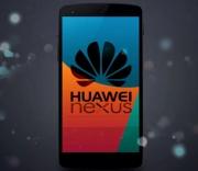 """除了代工Nexus手机 华为可能还给Google""""生""""了块表"""