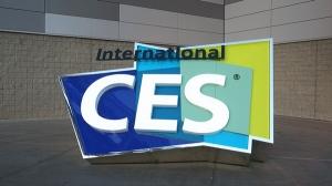 CES 2015:盘点10款炫酷的可穿戴产品