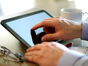 顾问公司CEB:CIO向业务领导型IT转型