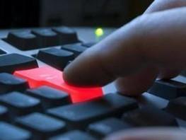 企业网络被攻破后怎么办?