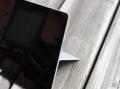 微软的Surface Pro 3:会是笔记本电脑终结者吗?