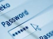 泄露数据中的秘密:中国网民的密码设置习惯