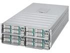 """""""最大闪存""""FlashMax:HGST与NEC携手打造SQL Server设备"""
