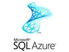 微软下调SQL Azure云数据库价格