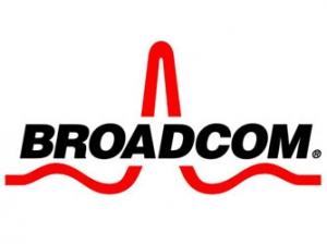 博通推出业界首款用于可穿戴设备全球定位芯片