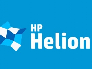 惠普Helion云服务登陆中国