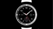视频显示LG拟在IFA公布新款智能手表 配圆形表盘